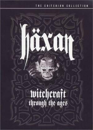 Ведьмы (Häxan)