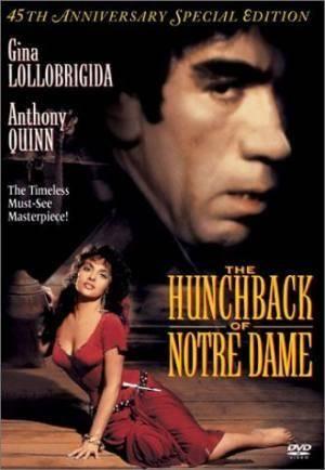 Новые фильмы  Собор Парижской Богоматери (Notre Dame de Paris)
