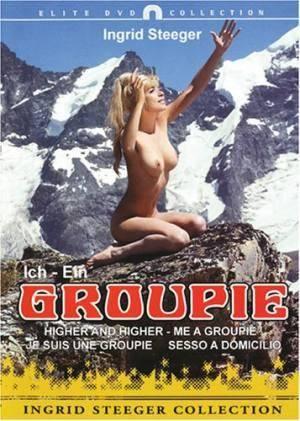 Про фильм Я - Группи (Ich, ein Groupie)