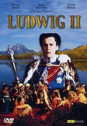 Про фильм Людвиг (Ludwig)