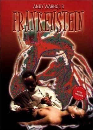 Лучшие фильмы   Тело для Франкенштейна (Flesh for Frankenstein)