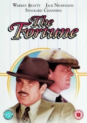Новые фильмы  Состояние (The Fortune)