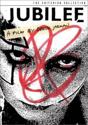 Скачать фильмы Юбилей (Jubilee)