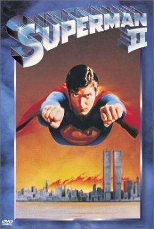 Скачать фильмы Супермен 2 (Superman II)
