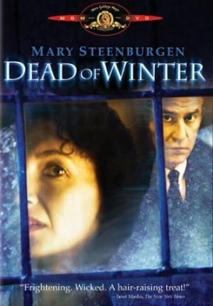 О фильме В зимнюю стужу (Dead of Winter)
