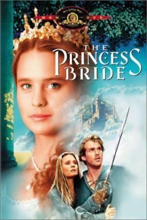 Про фильм Принцесса невеста (The Princess Bride)