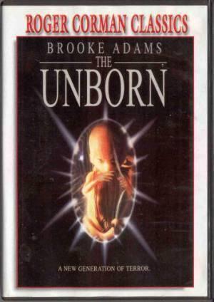 Про фильм Нерожденный (The Unborn)