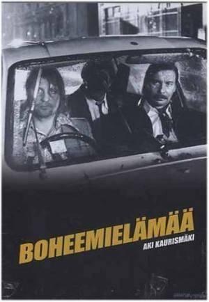 Про фильм Жизнь богемы (Vie de bohème, La)