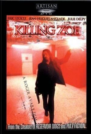 Про фильмы  Убить Зои (Killing Zoe)