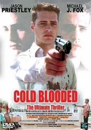 Скачать фильмы Хладнокровный (Coldblooded)