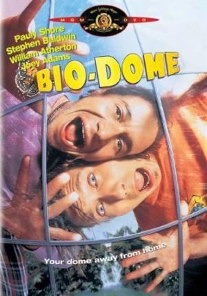 Скачать фильмы Био-Дом (Bio-Dome)