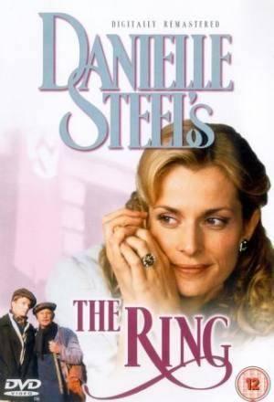 Новинки фильмов Кольцо (The Ring)