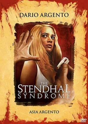 Кино Синдром Стендаля (Sindrome di Stendhal, La)