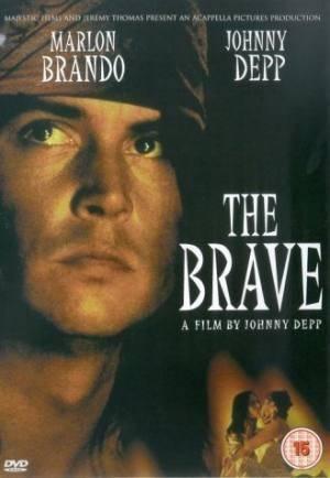 Про фильмы  Храбрец (The Brave)