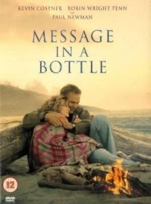 Скачать фильмы Послание в бутылке (Message in a Bottle)