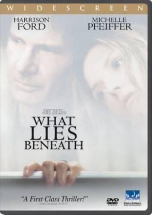 Скачать фильмы Что скрывает ложь (What Lies Beneath)