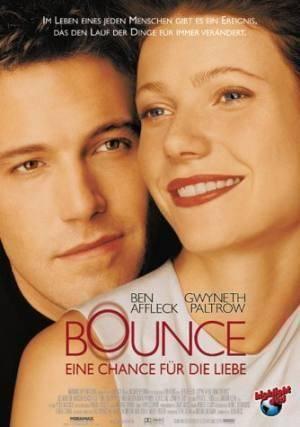 Скачать фильмы Чужой билет (Bounce)