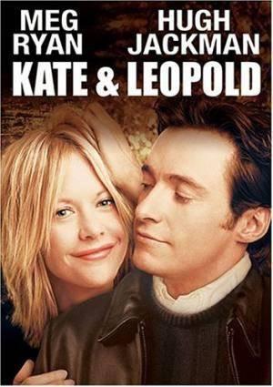 Про фильмы  Кейт и Лео (Kate & Leopold)