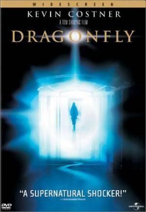 Про фильмы  Стрекоза (Dragonfly)