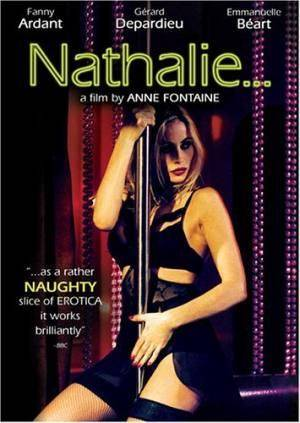 Кино Натали (Nathalie...)