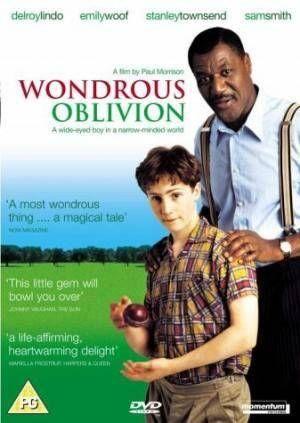 Про фильмы  Удивительная забывчивость (Wondrous Oblivion)