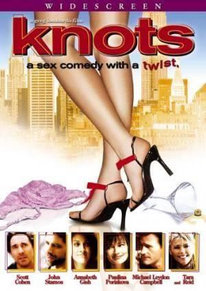 Скачать фильмы Узлы (Knots)
