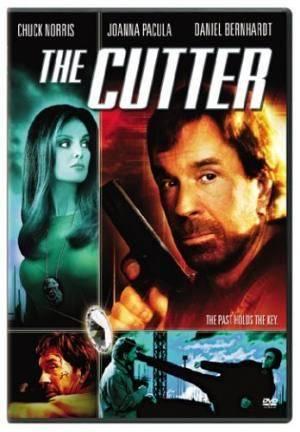 Про фильмы  Тени прошлого (The Cutter)