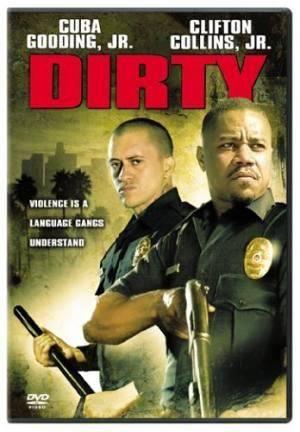 Продажный (Dirty)