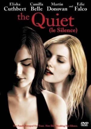 Тишина (The Quiet)