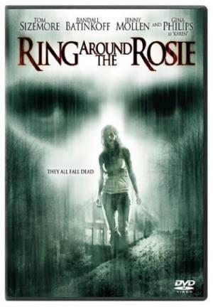 Про фильм Страх как он есть (Ring Around the Rosie)
