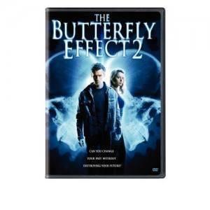 Скачать фильмы Эффект бабочки 2 (The Butterfly Effect 2)