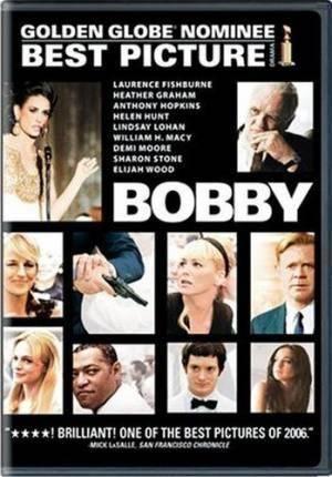Скачать фильмы Бобби (Bobby)