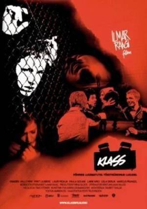Новинки фильмов Класс (Klass)